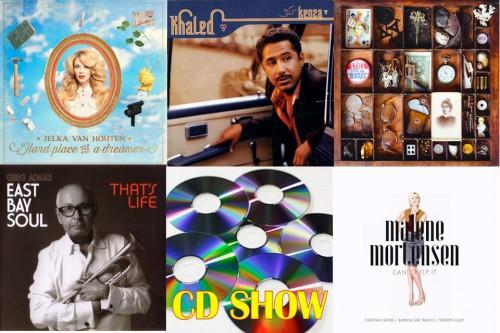 cd-show 2015-48