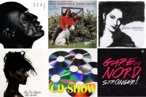 cd-show 2015.46