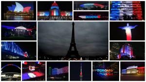 paris-attacks-france-flag-colors