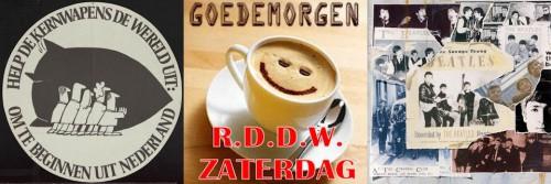 rddw 2015-47 zaterdag