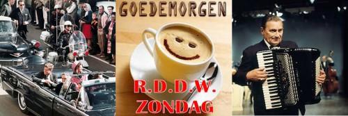 rddw 2015-47 zondag