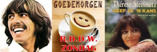 rddw 2015-48 zondag