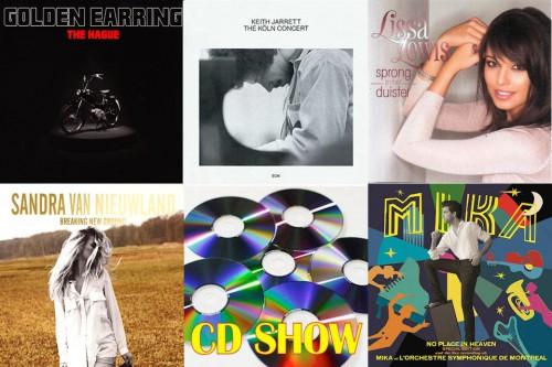 CD-SHOW 2015-50