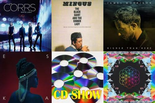 de cd-show 2015-49
