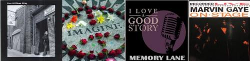 memory lane 2015-50