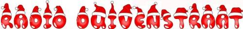 x-mas radio duivenstraat kerstmutsen