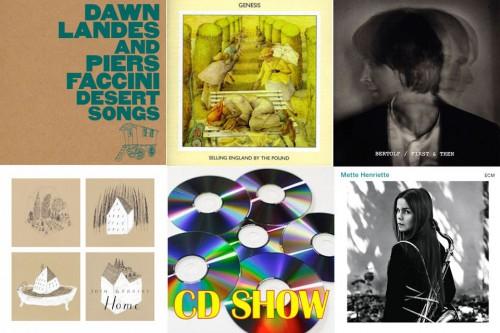 CD-SHOW 2016-04
