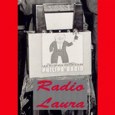 RADIO LAURA JANUARI 2016