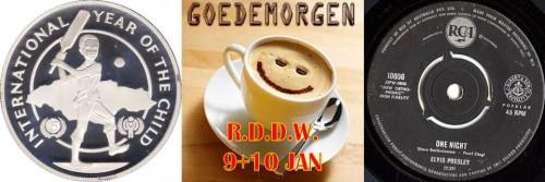 RDDW 2016-02