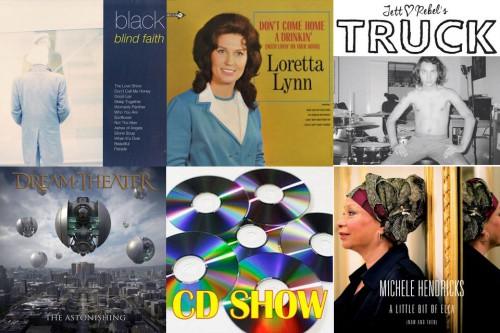 CD-SHOW 2016-06