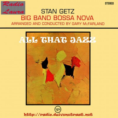 all that jazz 2016-06