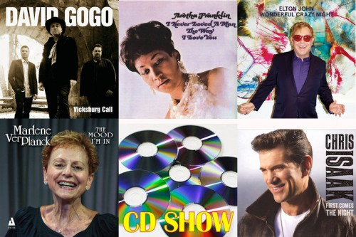 cd-show 2016-07