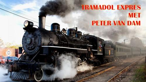 TRAMADOL EXPRES