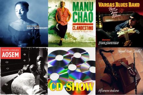 cd-show 2016-10