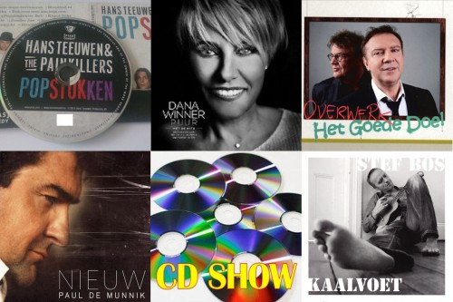 cd-show 2016-12