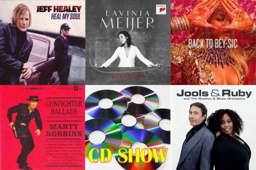 CD-SHOW 2016-16