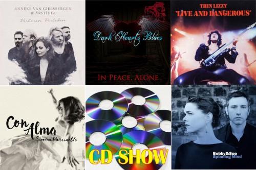 cd-show 2016-14