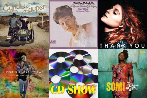 cd-show 2016-20