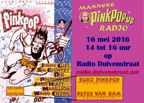 mannekepinkpopupradio