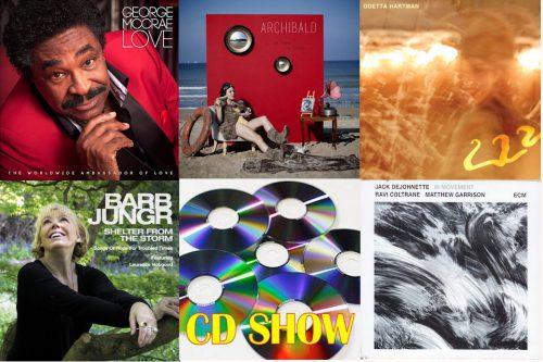 DE CD-SHOW 2016-24