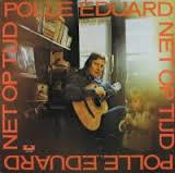 Polle Eduard Net op tijd dj70 wk 26