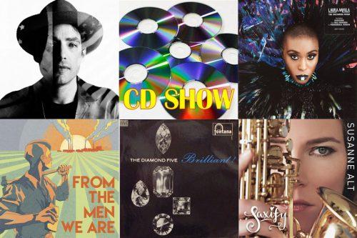 cd-show 2016-26