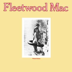 Fleetwood Mac Future games