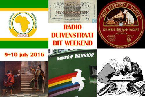 RDDW 2016-28