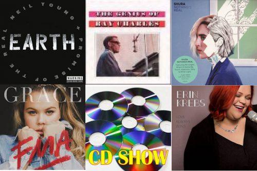 cd-show 2016-29