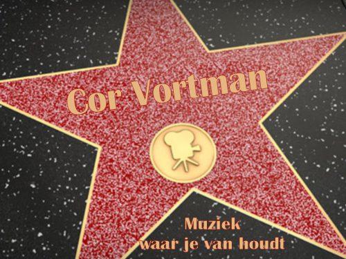 cor vortman 2016-27 zaterdag