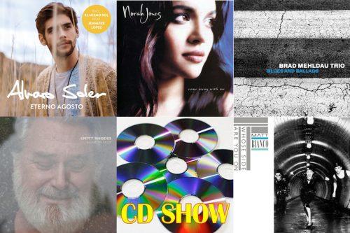 de cd-show 2016-31