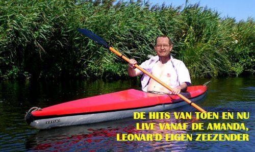 leonard 2016-26