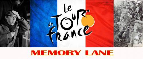 memory lane 2016-27