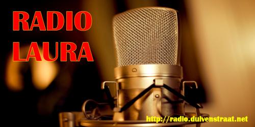 radio laura 2016-12