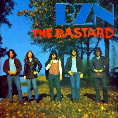 BZN - The Bastard
