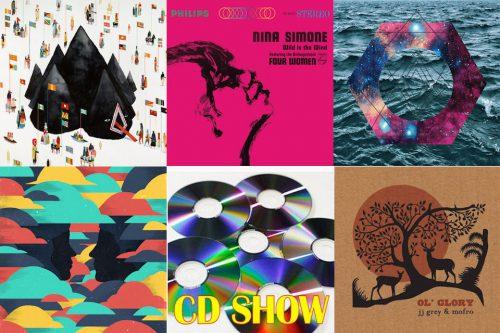 cd-show 2016-34