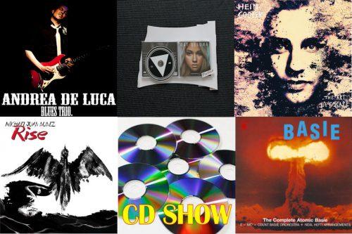 de cd-show 2016-33