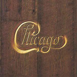 chicago-chicago-v-dj70-wk-39