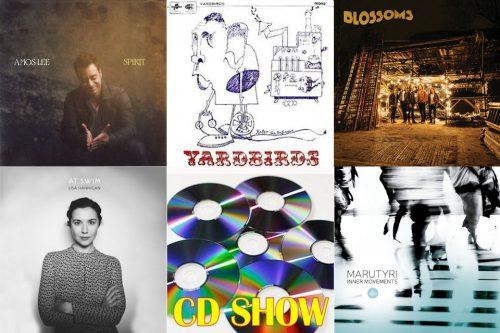 DE CD-SHOW 2016-36