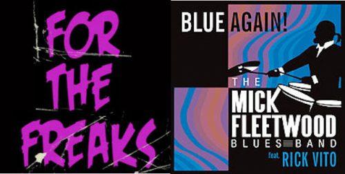 for-the-freaks-2016-39-zondag
