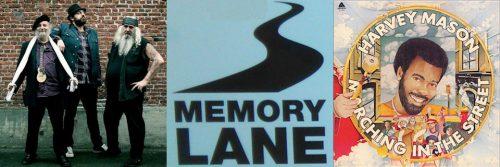 HUUB BAMMENS - MEMORY LANE 2016-36