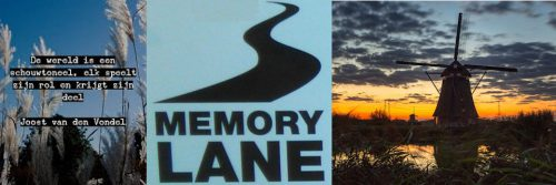 huub-bammens-memory-lane-2016-37