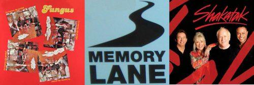 huub-bammens-memory-lane-2016-38