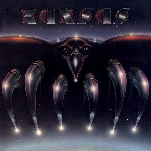kansas-song-for-america-dj70-wk-39