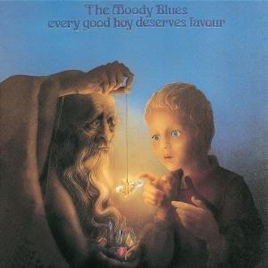 moody-blues-every-good-boy-deserves-favour-dj70-wk-38