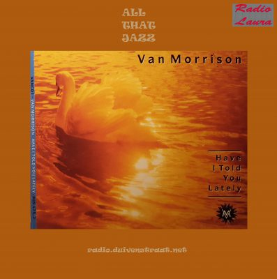 ronald-van-cuilenborg-all-that-jazz-2016-37-van-morrison
