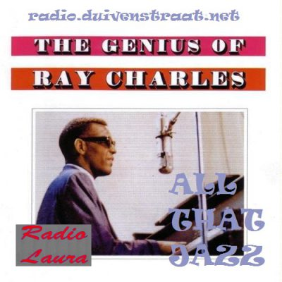 ronald-van-cuilenborg-all-that-jazz-2016-38-ray-charles