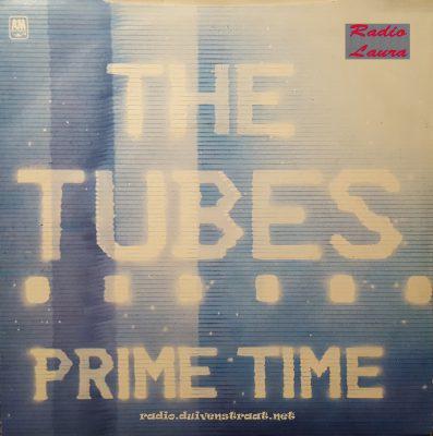 ronald-van-cuilenborg-radio-laura-2016-37-tubes