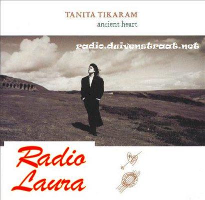 ronald-van-cuilenborg-radio-laura-2016-38-tanita