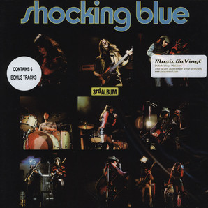 shocking-blue-3th-album-dj70-wk-38